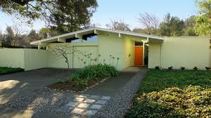 eichler blog real estate blog about eichler homes page 2