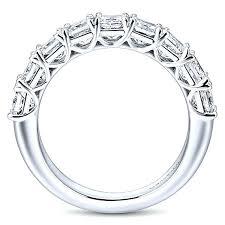 melbourne wedding bands rings wedding bands wedding rings bands melbourne slidescan