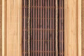 Outdoor Bamboo Rugs Mesmerizing Bamboo Outdoor Rug Outdoor Bamboo Area Rugs Classof Co
