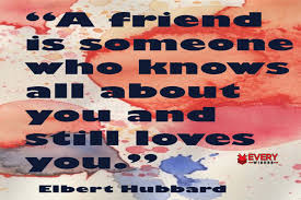 friendship quotes quotes about friendship funny friendship quotes