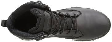 amazon com under armour men u0027s stellar tac under armour shoes
