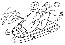coloring pages of club penguin penguins coloring pages penguin coloring pages free penguin