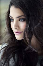 dark hair with grey models best 25 brown hair and freckles ideas on pinterest freckles