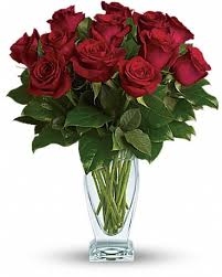flowers delivered today st louis florist flower delivery by forget me not florist