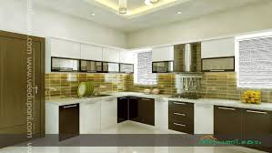 Kitchen Designs Kerala Decorating Entracing Contemporary Kitchen Design In Kerala