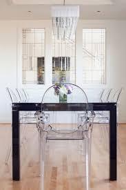 black dining room tables provisionsdining com