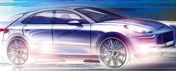 porsche cayenne colors 2018 porsche cayenne coupe release date price interior redesign