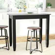 amazon counter height table what is counter height or galvanized counter height pub table