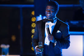 kevin hart wedding the wedding ringer critics say i don t to kevin hart comedy