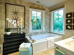 hgtv bathroom ideas hgtv master bathroom jessicagruner me