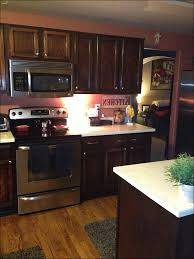 kitchen professional kitchen cabinet painting refinishing