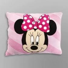 minnie mouse photo album minnie pillow 1 disney minnie mouse plush pillow