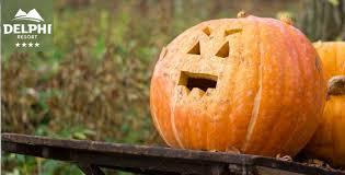 25 hauntingly good halloween hangouts for kids in ireland