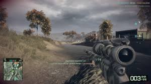 Battlefield Bad Company 2 Battlefield Bad Company 2 A Year Since The Steam Sale The