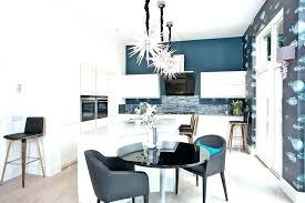 home kitchen furniture kitchen furniture design kitchen setup kitchen setup ideas