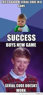Bad Luck Meme - bad luck meme by guptanikunj8 memedroid