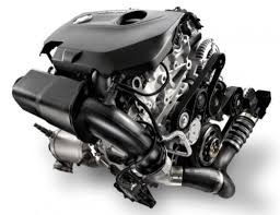 bmw modular engine bmw b37 b47 and b57 turbo diesel engines