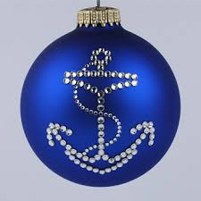 anchor ornament lizardmedia co
