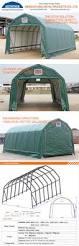 Car Carport Canopy Car Garage Hdg Bus Shelter Car Carport Canopy Buy Hdg Bus