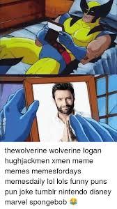 Wolverine Picture Meme - thewolverine wolverine logan hughjackmen xmen meme memes