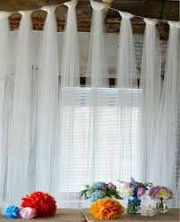 Purple Curtains Ikea Decor These Ikea Wedding Hacks Will Save You Some Serious Dough Ikea