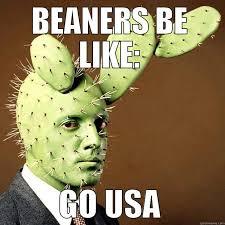 Beaner Meme - eduardo jimenezjr1 s funny quickmeme meme collection