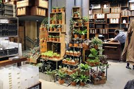 Home Design Stores In New York by Muji Stores Nyc Muji Fifth Avenue Flagship Store Muji Usa