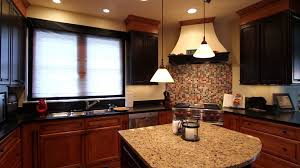 Interior Decoration For Kitchen Under Cabinet Kitchen Lighting Pictures U0026 Ideas From Hgtv Hgtv