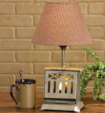 porch table lamps wicker lamps lighting patio table lamps u2013 eventy co