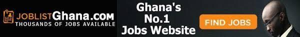 the top 5 best blogs on ghana braids