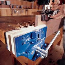Wood Bench Vise Reviews by 68 Best Diy Vises Images On Pinterest Woodworking Projects