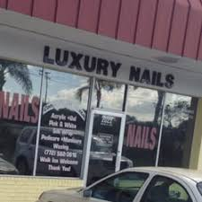 luxury nail spa nail salons 2208 s us highway 1 vero beach