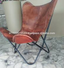 hardoy butterfly chair metal leather hardoy butterfly chair buy