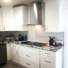 kitchen primitive kitchen cabinets inthecreation com antique