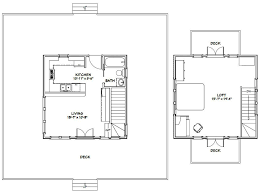 20x20 tiny home pdf floor plan 706 sq ft model 5a 20x20 house 20x20h5a 706 sq ft excellent floor plans tiny