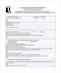 sample student report sample standards based report card for