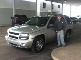 chevy black friday sale 118 best valley chevrolet u0027s happy customers images on pinterest