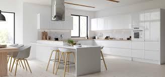 the kitchen collection uk kitchen collection uk spurinteractive