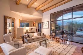 Home Interior Design Styles Marvelous Southwest Interior Design Ideas Southwestern Interior