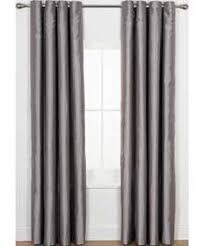 Tab Top Curtains Blackout Natural Eyelet Natural Blackout Curtains Tab Top Curtains
