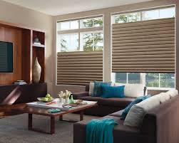 2016 window treatment trends motorized shades u0026 more