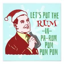 Christmas Party Meme - funny christmas party invitations announcements zazzle com au