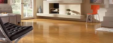 bathroom floor tiles price in india floor tiles design and price
