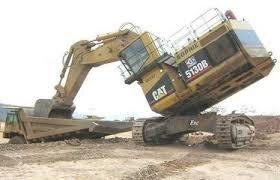amazing trucks driving skills extreme trucks driver video
