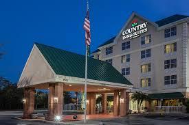 Orlando Florida Comfort Inn Country Inn U0026 Suites By Carlson Orlando Florida 2017 Room Prices