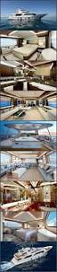 Yacht Bedroom by Best 25 Yacht Interior Ideas That You Will Like On Pinterest