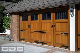 Norwood Overhead Door Photo Overhead Door Ta Images Ta Garage Door Repair