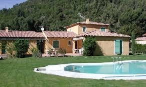 chambres d hotes greoux les bains villa mistral chambre d hote digne les bains arrondissement de