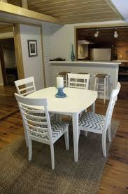 dining room rugs size under table kitchen magnificent dining room