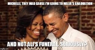 President Obama Meme - president obama they mad imgflip